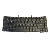 ACER TravelMate 5320-051G16Mi Keyboard