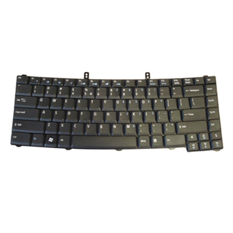 ACER TravelMate 4330 Keyboard