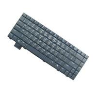 ASUS A8He Keyboard