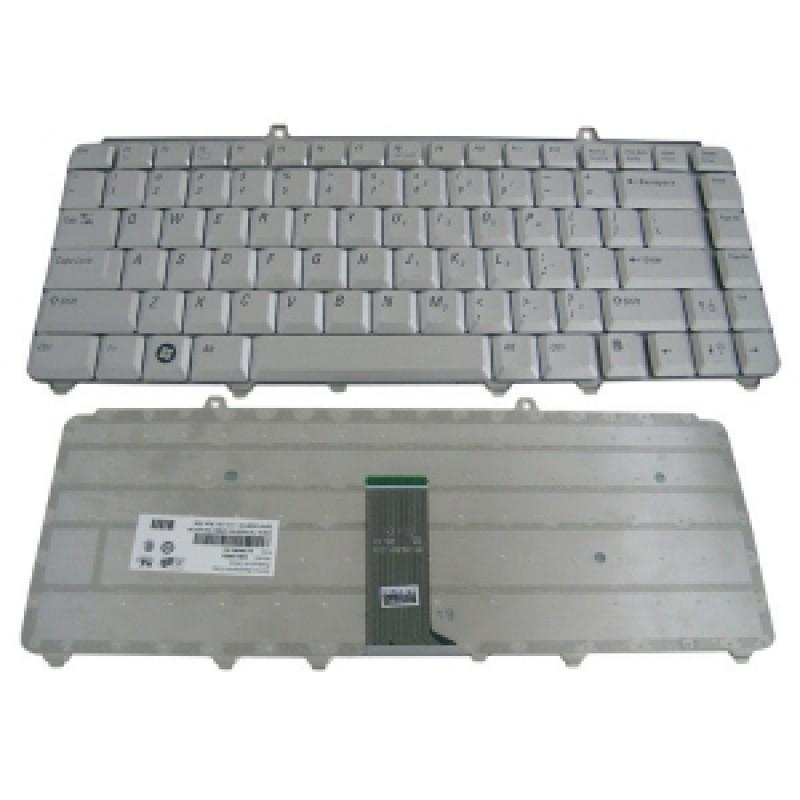 DELL 0NK750 Keyboard