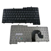 DELL K051125X Keyboard
