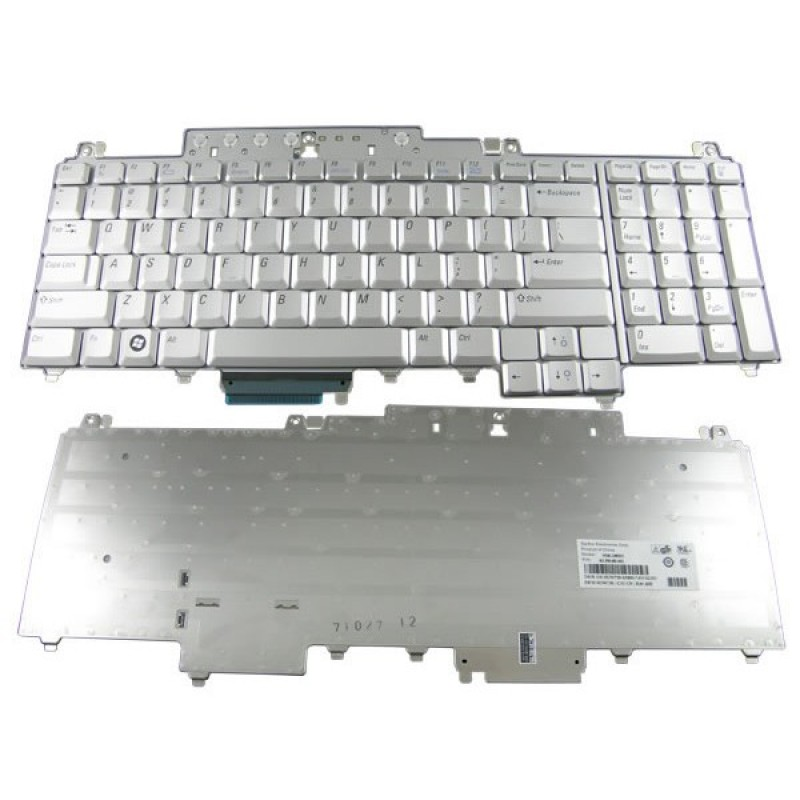 DELL 0UW739 Keyboard