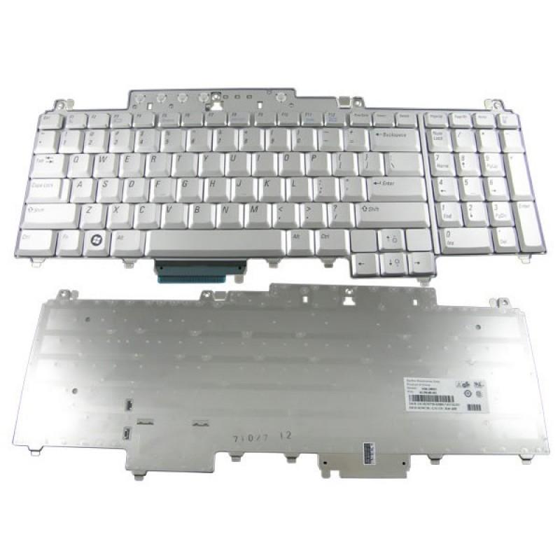 DELL 9J.N9182.001 Keyboard