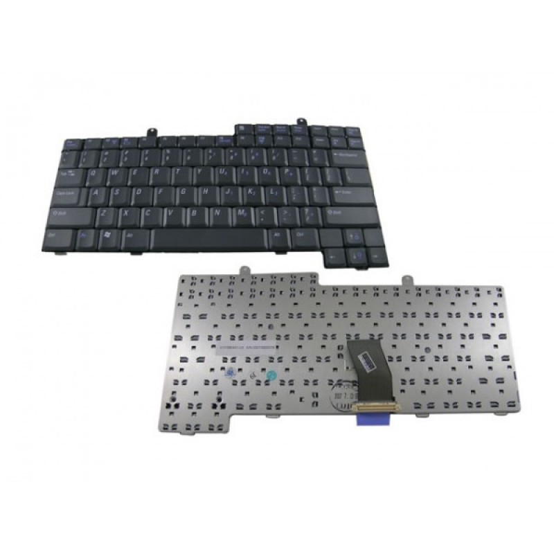 DELL Precision M60 Keyboard