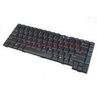 DELL Inspiron 2200 Keyboard