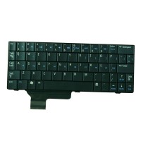 DELL Inspiron 910 Keyboard