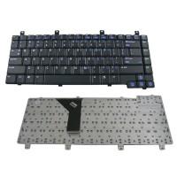 HP Pavilion dv5010ea Keyboard