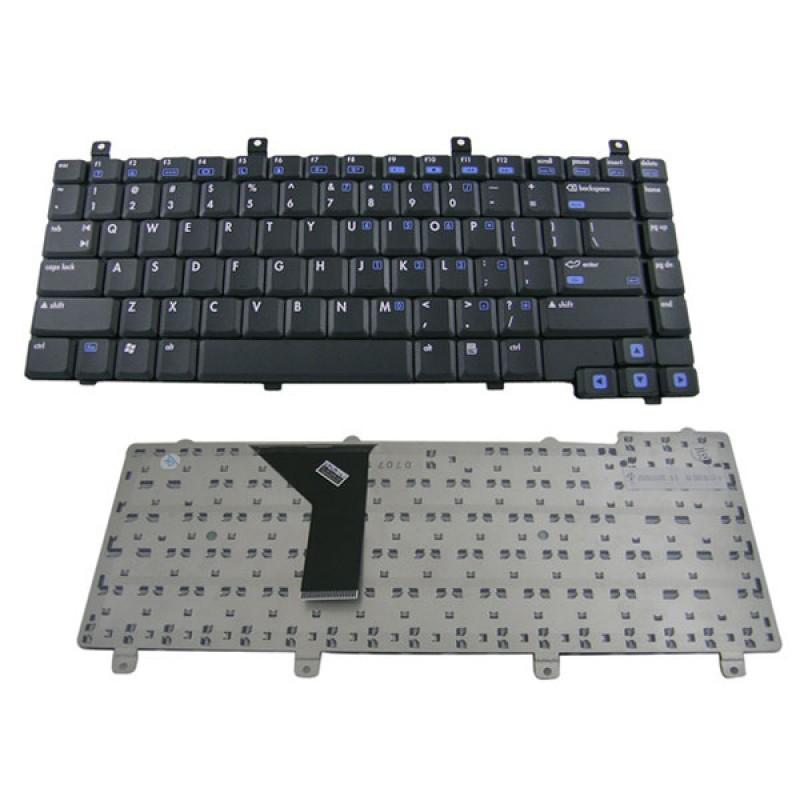 HP Pavilion dv5033ea Keyboard