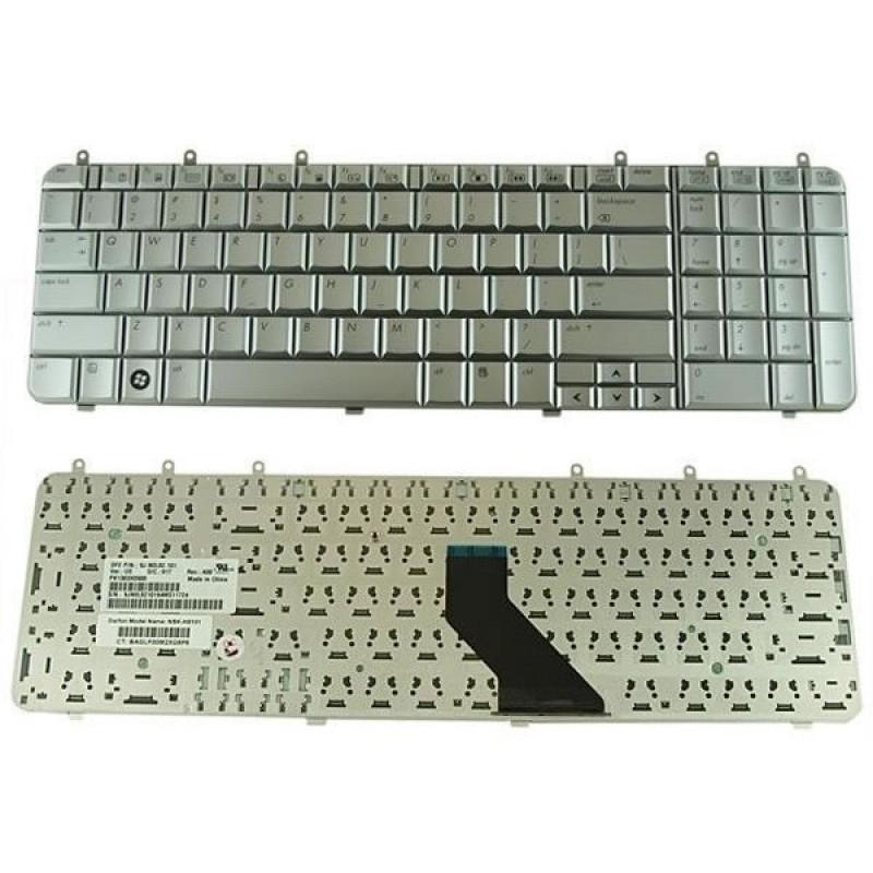 HP Pavilion DV7-2080EP HP Pavilion DV7-2080EN Keyboards4Laptops UK Layout Black Laptop Keyboard Compatible with HP Pavilion DV7-2080EG HP Pavilion DV7-2080EL HP Pavilion DV7-2080EO