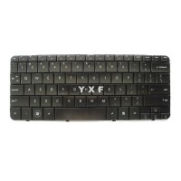 HP Pavilion dv3000/CT Keyboard