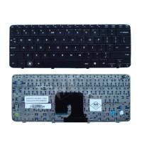 HP MH-505999-00 Keyboard