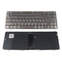HP Pavilion dv3 Keyboard