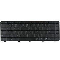DELL Inspiron N4020 Keyboard
