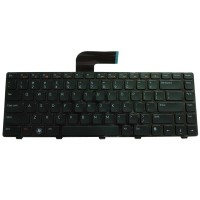 DELL Inspiron M5040 Keyboard