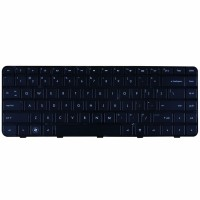 HP Pavilion DV5-2100 Keyboard