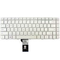 HP 624578-001 Keyboard