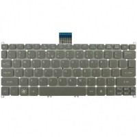 ACER V128230AS1 Keyboard
