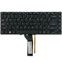 ACER Aspire 4830 Keyboard