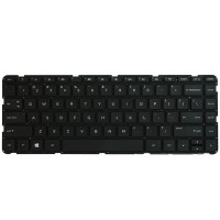 HP Pavilion 14-e000 CTO Keyboard