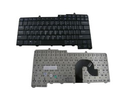 DELL Inspiron B120 Keyboard