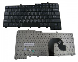 DELL Inspiron 1300 Keyboard