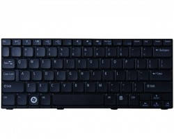 Dell  0V3272 Keyboard