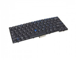 HP 325530-001 Keyboard