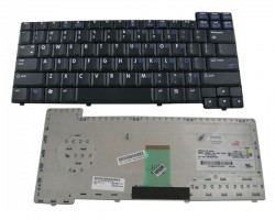HP 365485-001 Keyboard