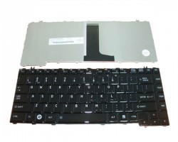 TOSHIBA Satellite A300 Keyboard