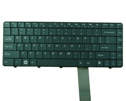 DELL Inspiron 1110 Keyboard