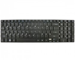 ACER 1F144505205M Keyboard