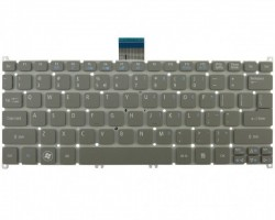 ACER 904BT07S1D Keyboard