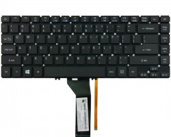 ACER Aspire 3830 Keyboard